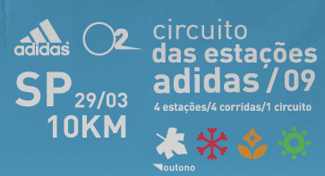 circuito_das_estacoes_outono