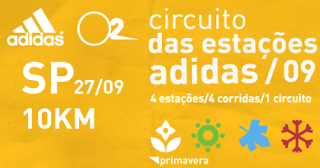 logo_circuito_das_estacoes_primavera_2009