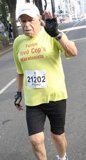 Dr. Pedro Pinto de Oliveira Junior